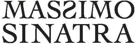 logo-massimo-sinatra